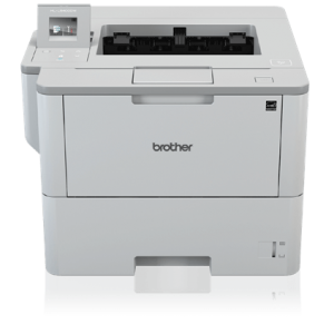 Used Brother Copiers For Sale