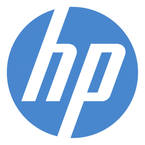 HP Business Printers For Sale