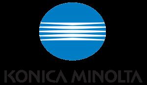 Konica Minolta Copier Dealers