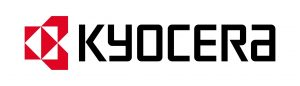 Kyocera Business Copiers