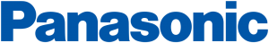 Panasonic Business Copiers