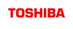 Toshiba Copier Dealers