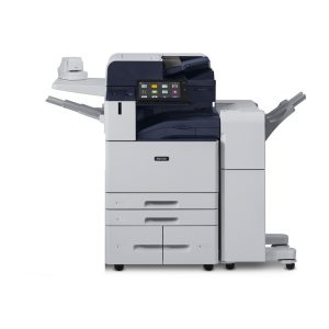 Xerox Copier Dealers