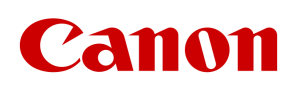 Canon Office Copiers
