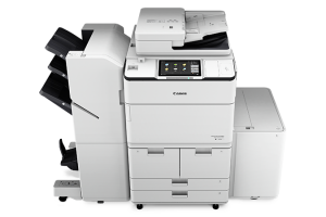 Used Canon Imagerunner For Sale