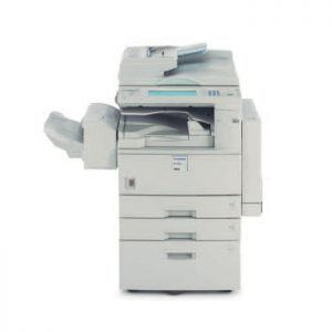 used office copier for sale