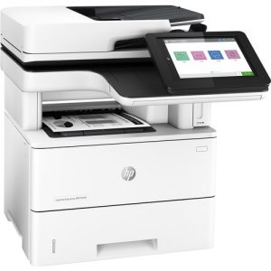 Used HP Copiers For Sale