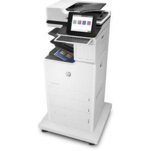 HP Copier Leases